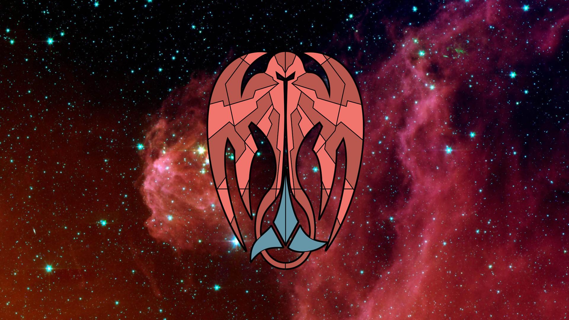 klingon_kardassziai_szovetseg.jpg