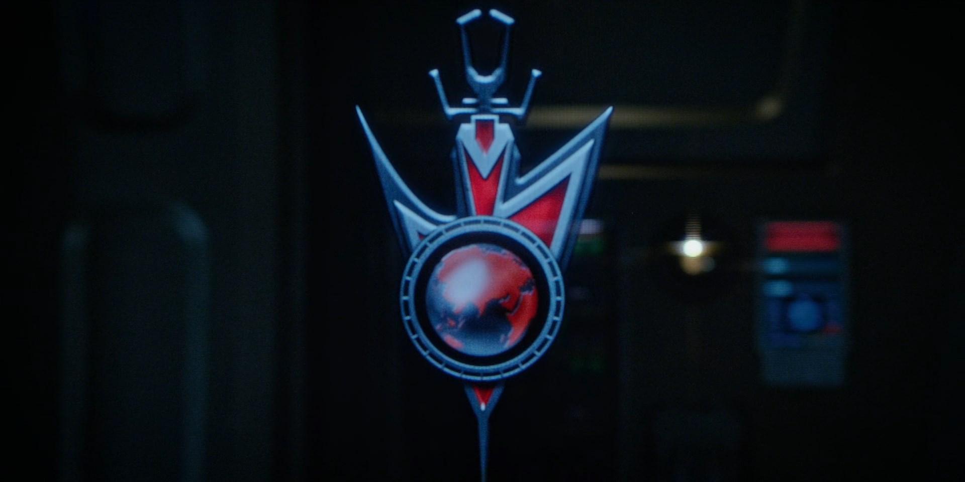 epizodleiras_1x10_2.jpg