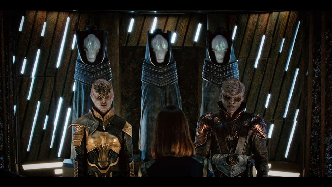 epizodleiras_1x6_12.jpg