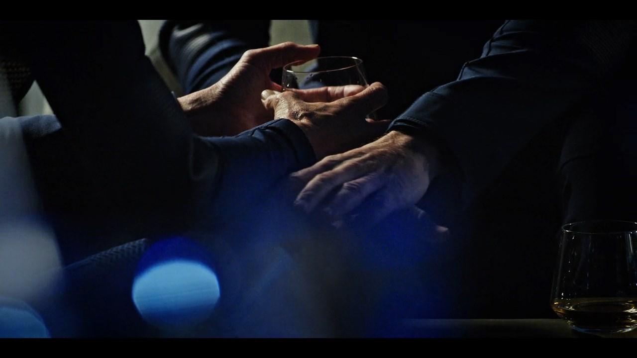 epizodleiras_1x6_8.jpg