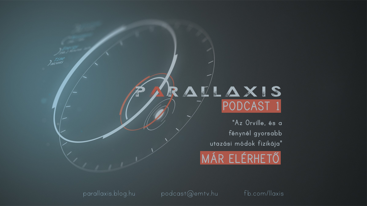 llaxis_ep1_cover.png