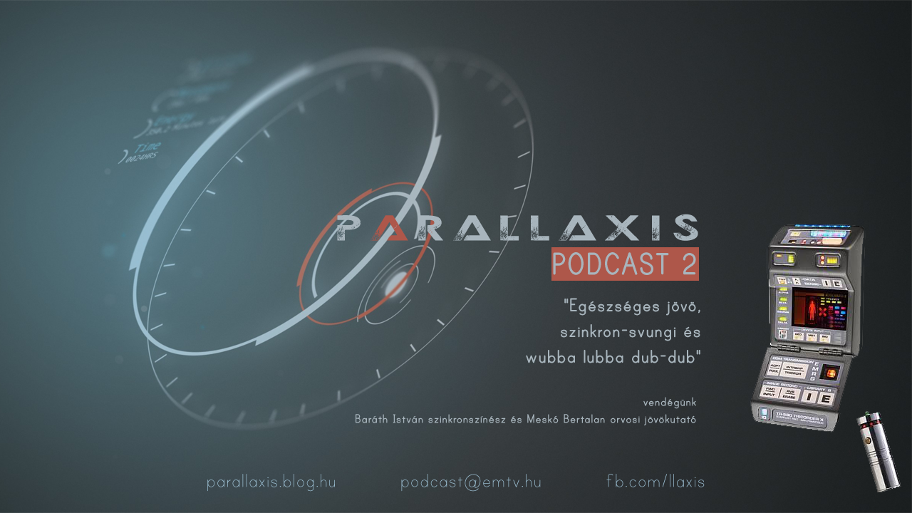 parallaxis_tricordercover.png