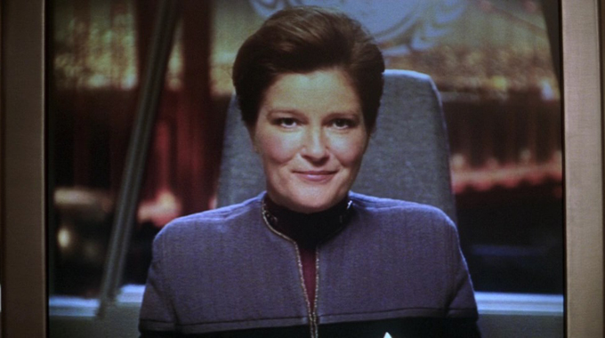 kate_mulgrew_nemezis.jpg