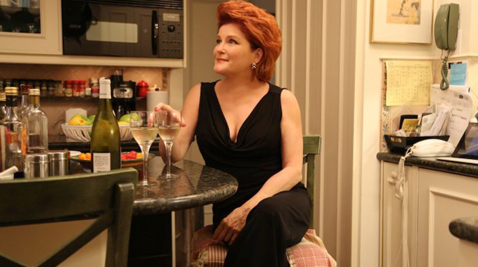 kate_mulgrew_oitnb.jpg