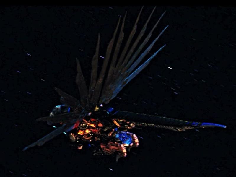 klingon_raider.jpg