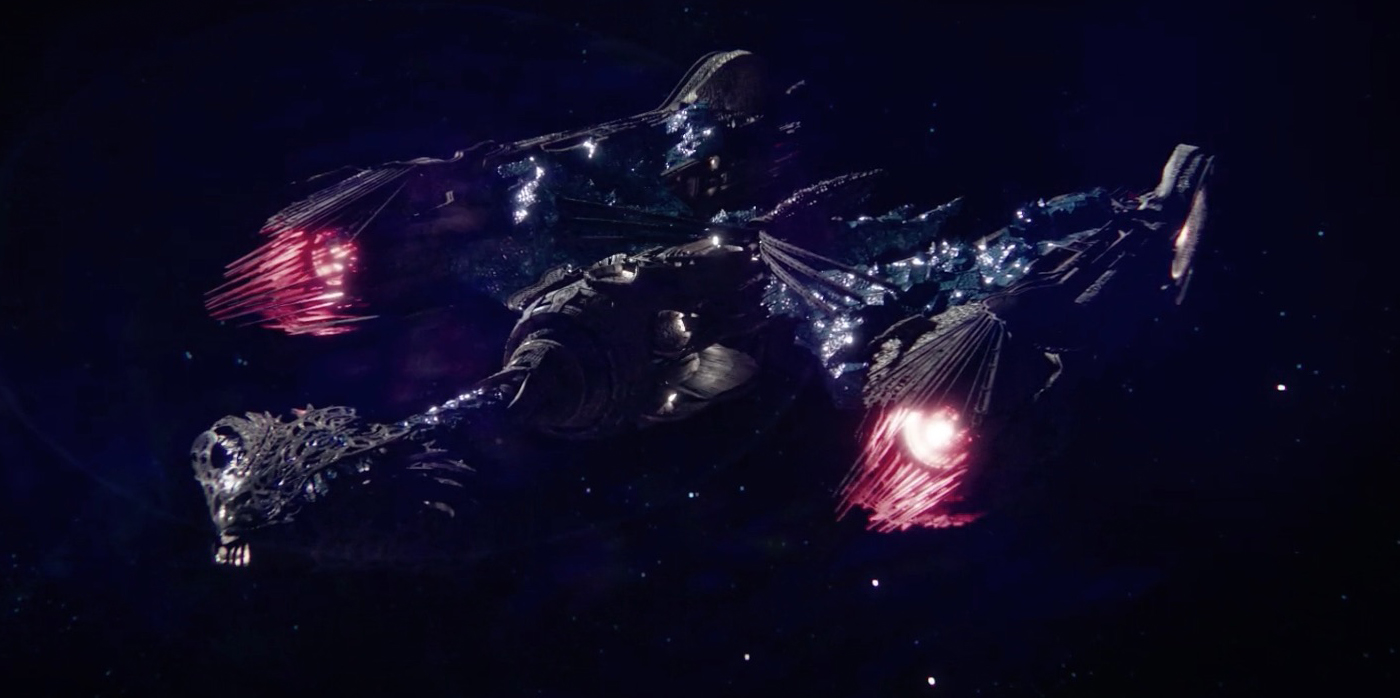 klingon_ship_of_the_dead_forward_view.jpg