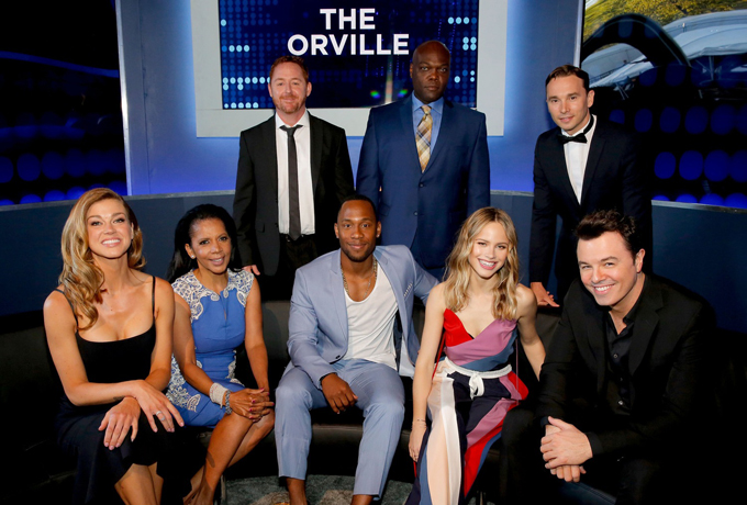 orville_cast_upfrontparty.jpg