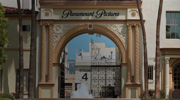 paramount_pictures_studio.jpg