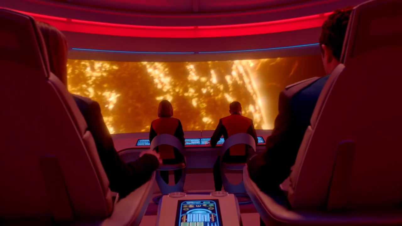 preview_new_missions_epic_adventures_season_2_the_orville-segment_1_mkv_snapshot_00_01.jpg