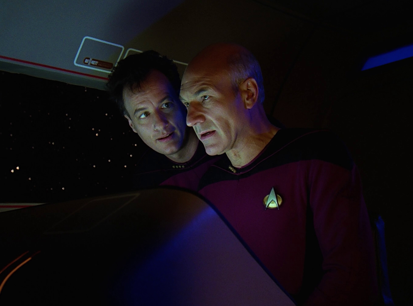 q_and_picard.jpg