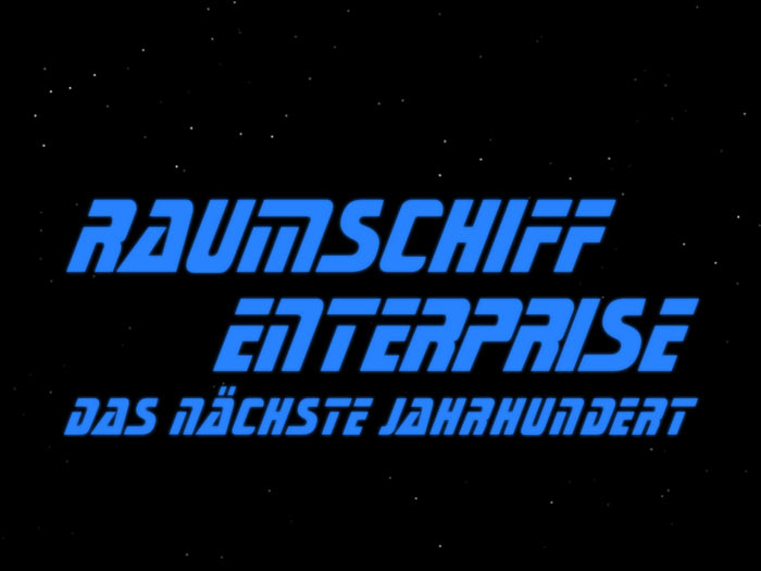 raumchiff_enterprise.jpg