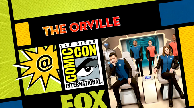 sdcc_the_orville.jpg