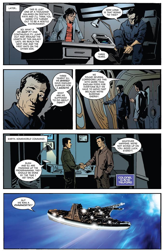 sgu_comic.jpg