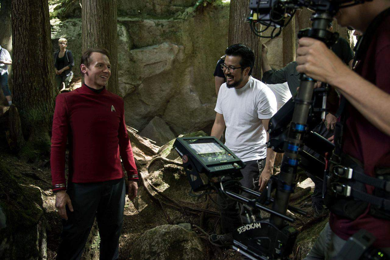 simon_pegg_and_justin_lin_between_takes.jpg