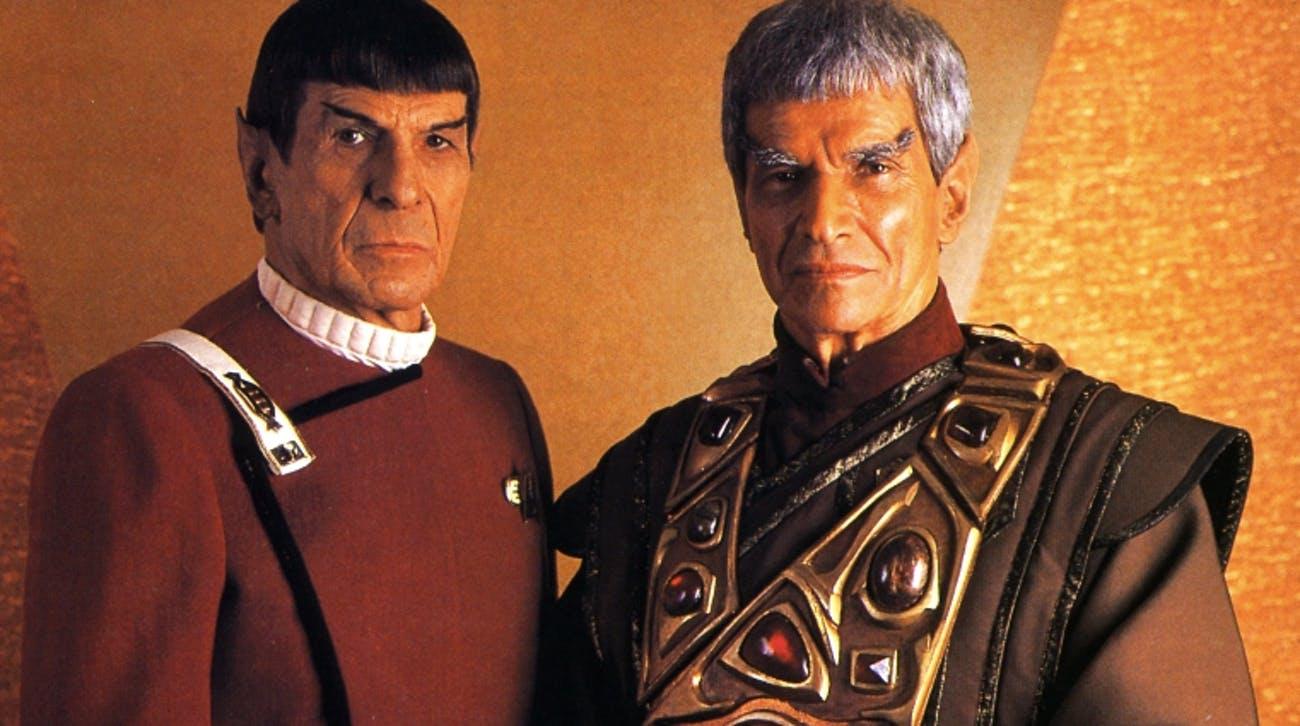 spock-and-sarek-in-star-trek-vi_png.jpg