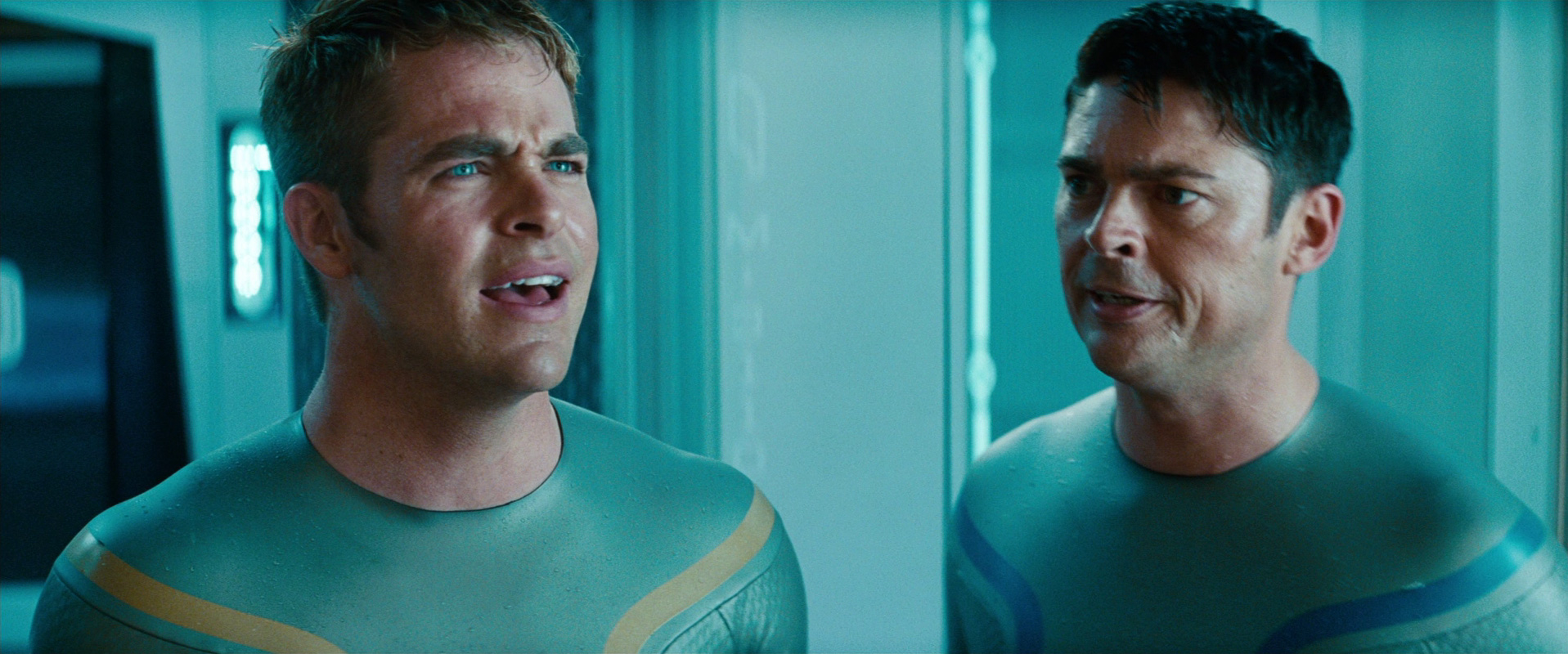 star-trek-into-darkness-hd-0242.jpg