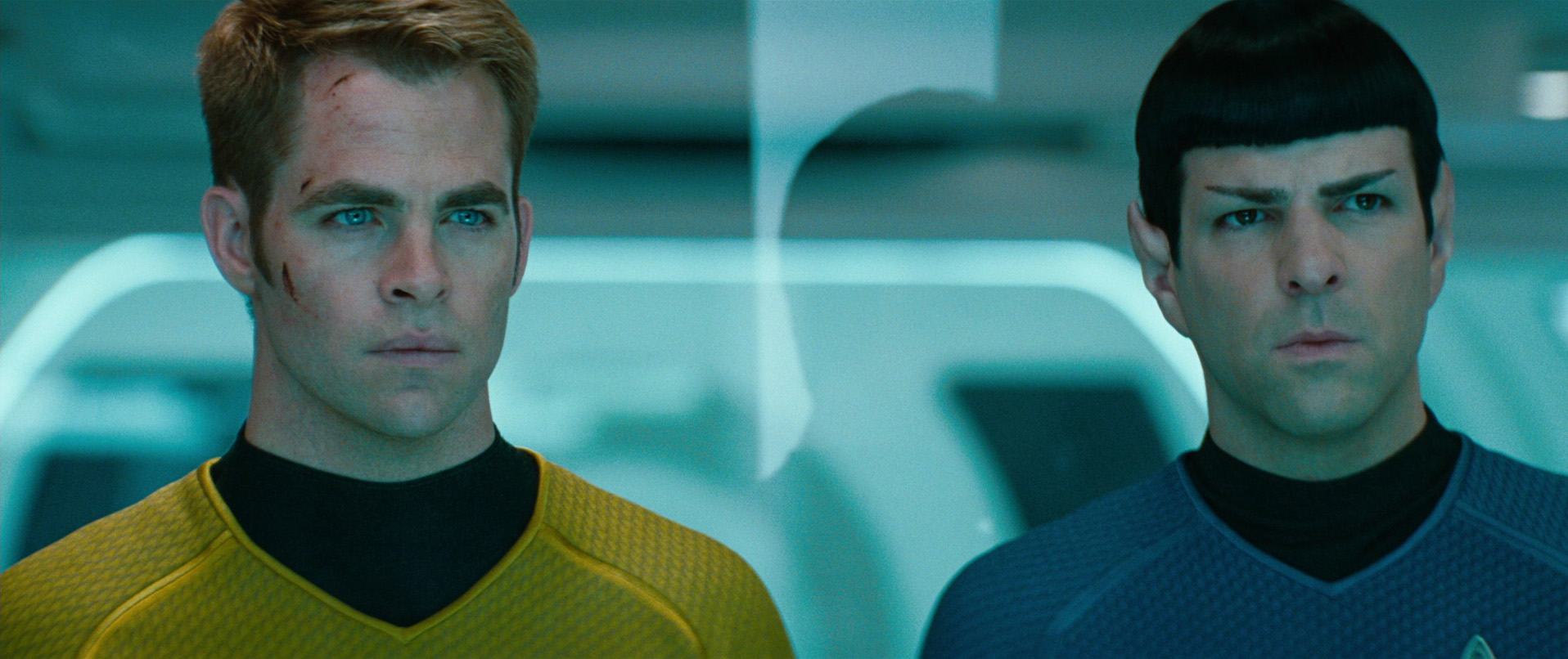 star-trek-into-darkness-hd-1514.jpg