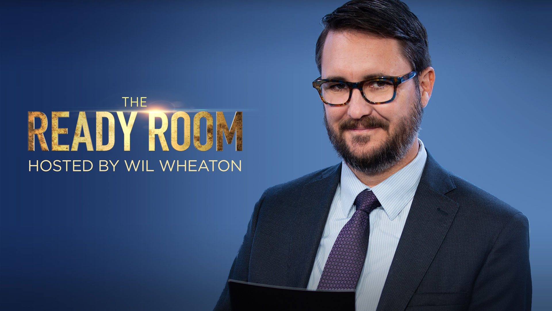 star-trek-picard-the-ready-room-hosted-by-wil-wheaton-promo.jpg