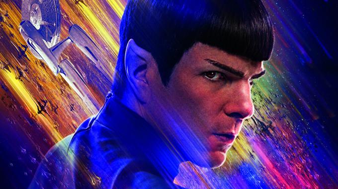 star_trek_beyond_zachary_quinto_spock.jpg
