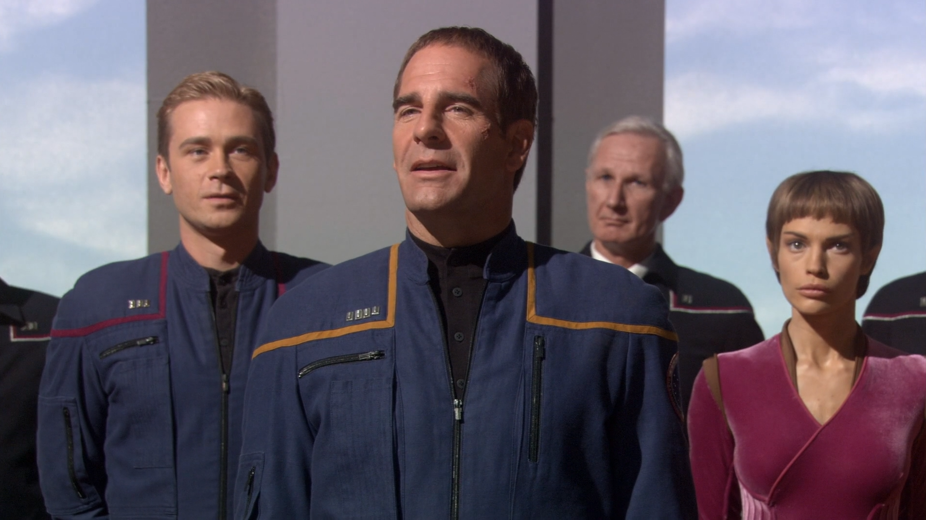 star_trek_enterprise_s04e03_1080p_bluray_x264-greenblade_mkv_snapshot_00_41_531_2.png