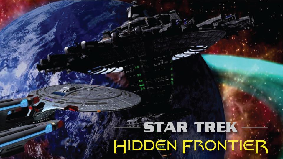 star_trek_hidden_frontier.png
