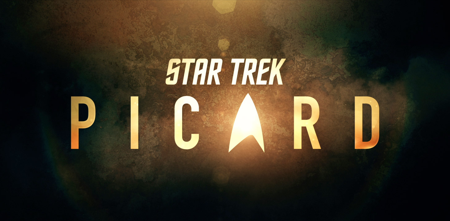 star_trek_picard_logo.jpg