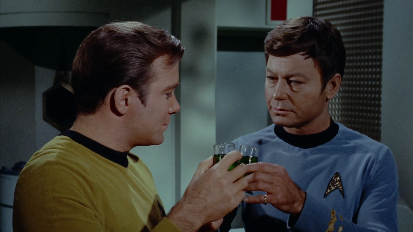 star_trek_the_original_series_s02e24_original_1080p_bluray_x264-mars_mkv_snapshot_21_44_647.png