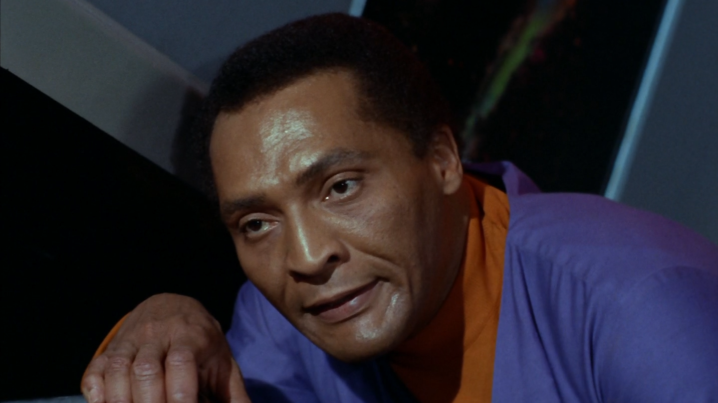 star_trek_the_original_series_s02e24_original_1080p_bluray_x264-mars_mkv_snapshot_39_56_803.png