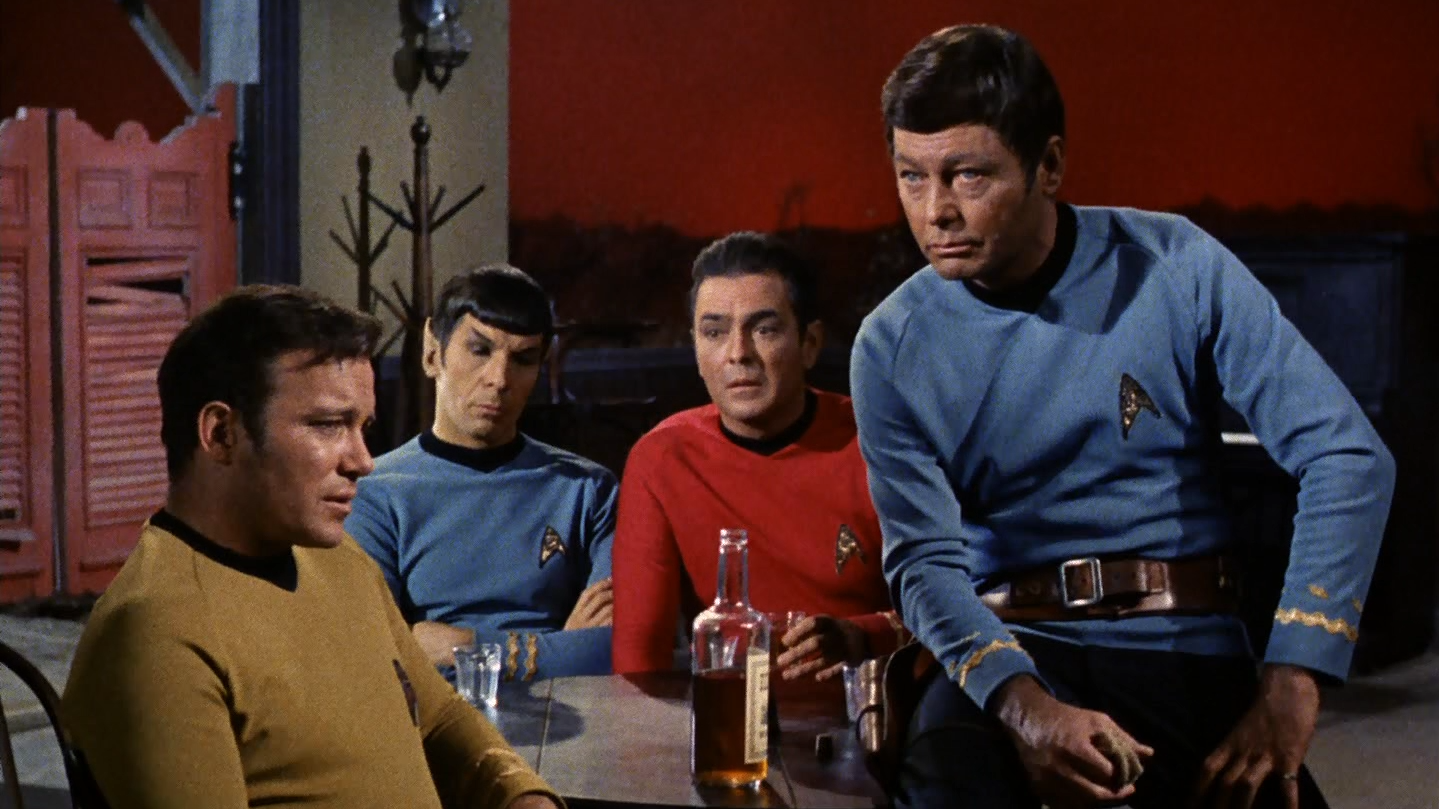 star_trek_the_original_series_s03e06_original_1080p_bluray_x264-mars_mkv_snapshot_21_05_807.png