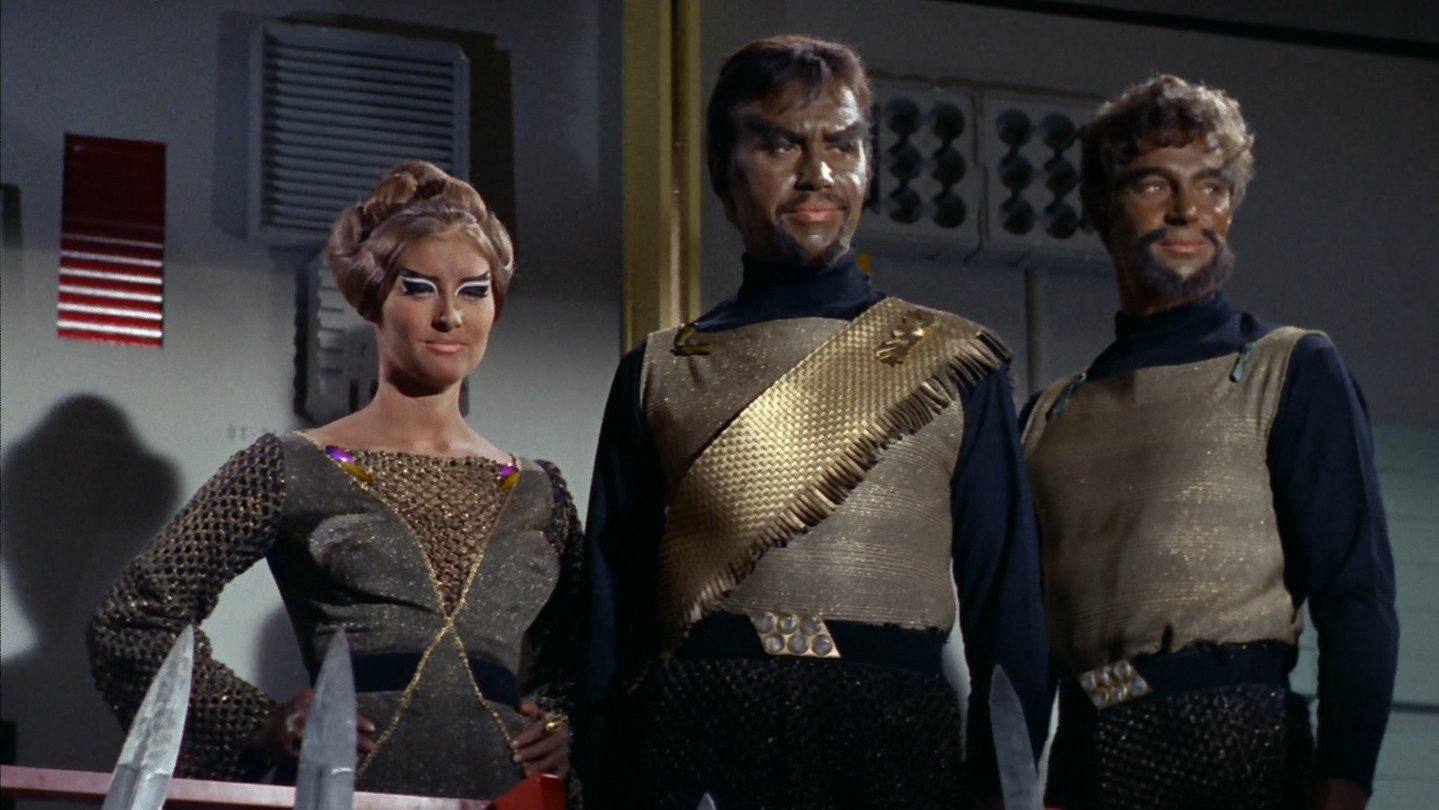 star_trek_the_original_series_s03e07_original_1080p_bluray_x264-mars_mkv_snapshot_21_48_366.png