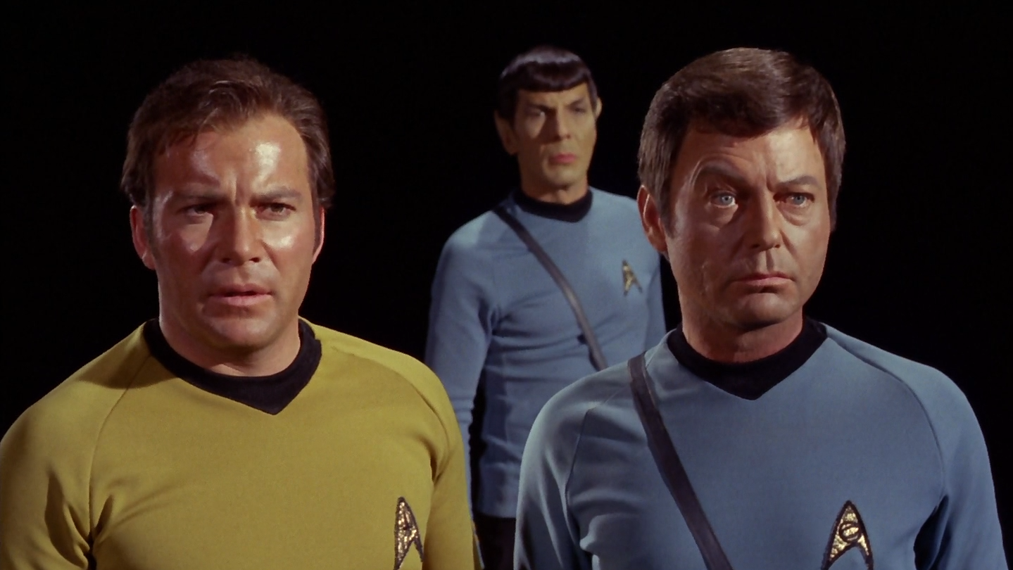 star_trek_the_original_series_s03e12_original_1080p_bluray_x264-mars_mkv_snapshot_26_52_939.png