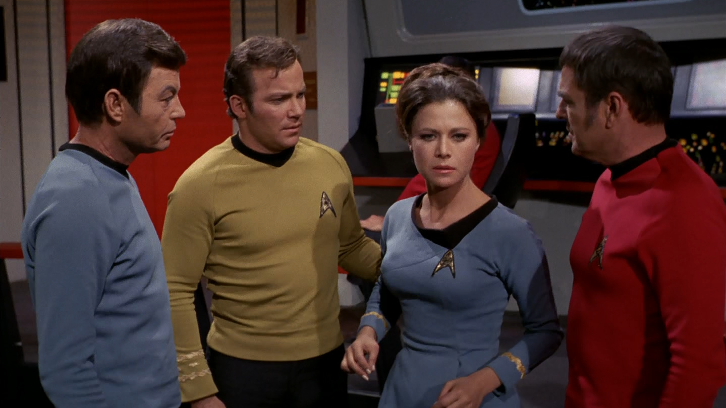 star_trek_the_original_series_s03e18_original_1080p_bluray_x264-mars_mkv_snapshot_06_15_665.png