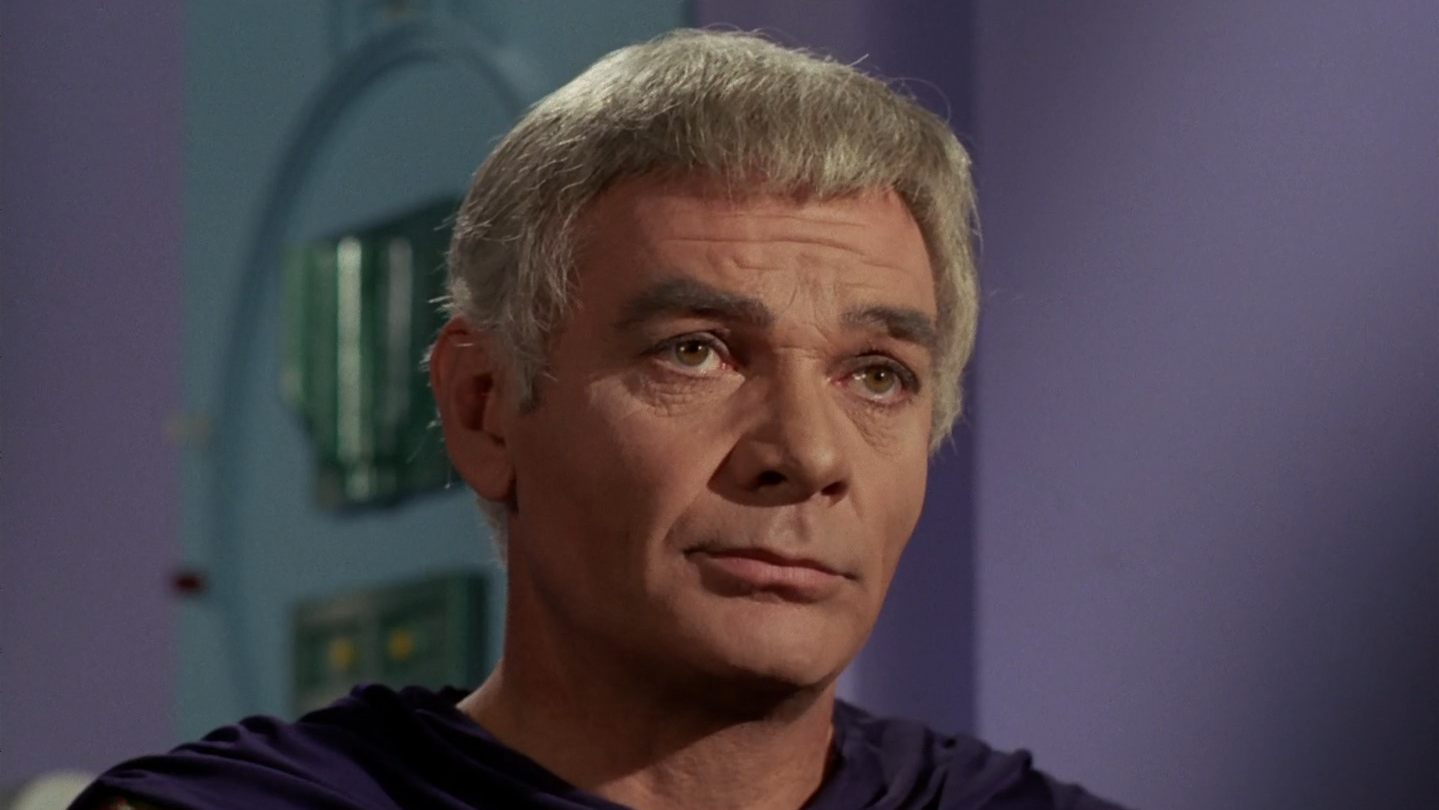 star_trek_the_original_series_s03e19_original_1080p_bluray_x264-mars_mkv_snapshot_37_12_499.png