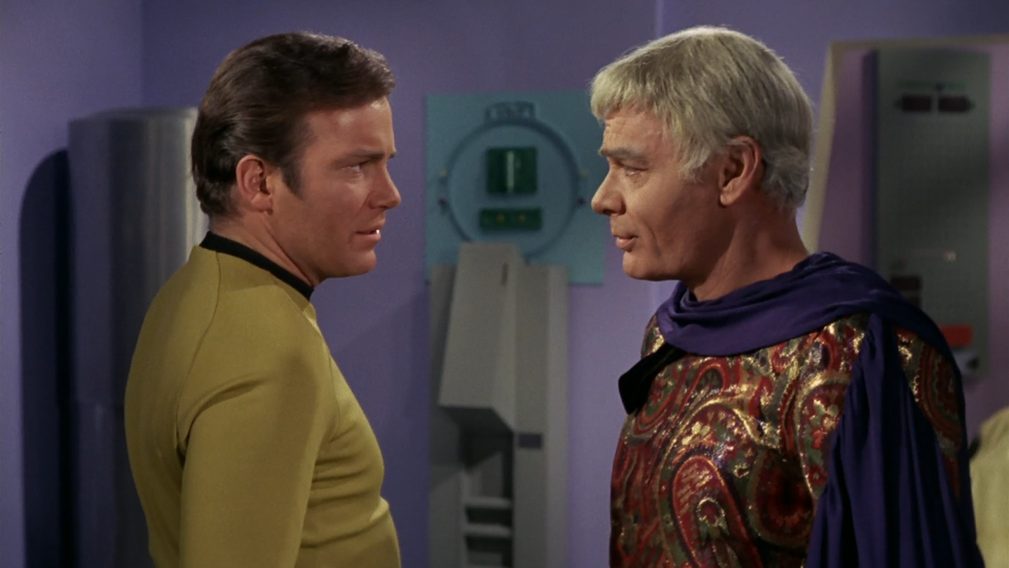 star_trek_the_original_series_s03e19_original_1080p_bluray_x264-mars_mkv_snapshot_40_10_421.png