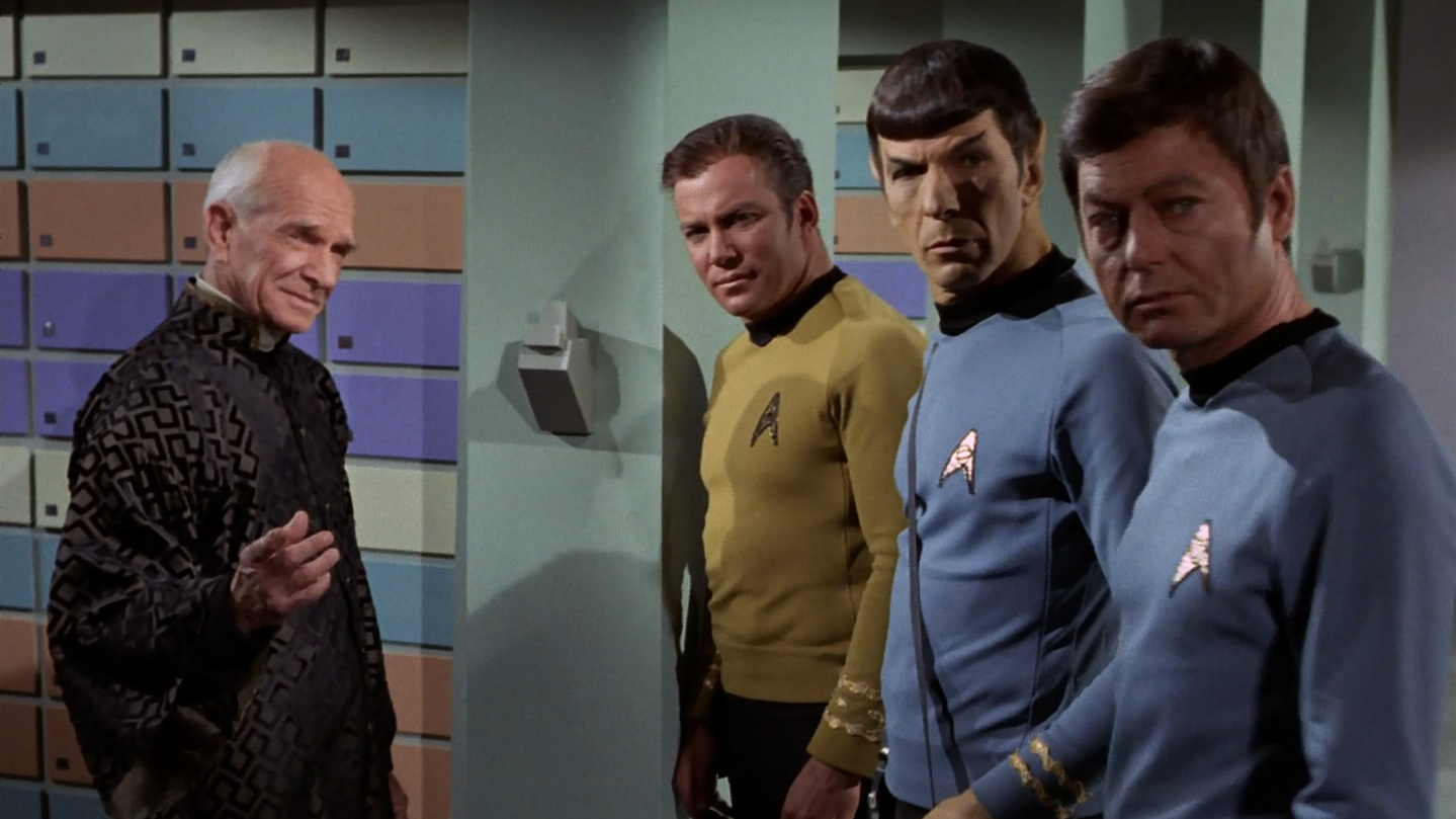 star_trek_the_original_series_s03e23_original_1080p_bluray_x264-mars_mkv_snapshot_02_34_154.png