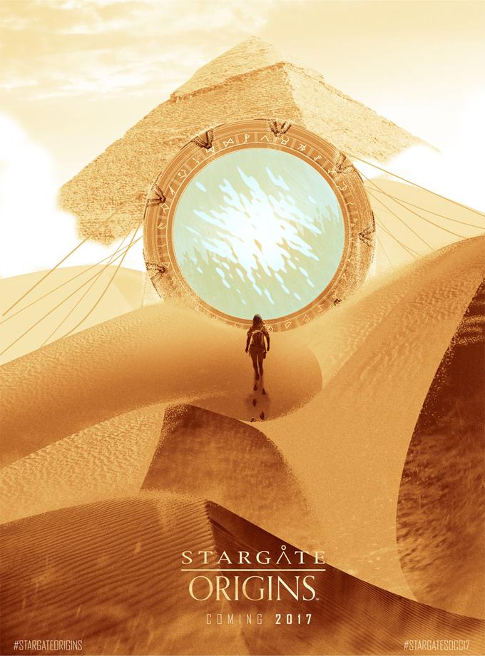 stargate_origins_poster.jpg