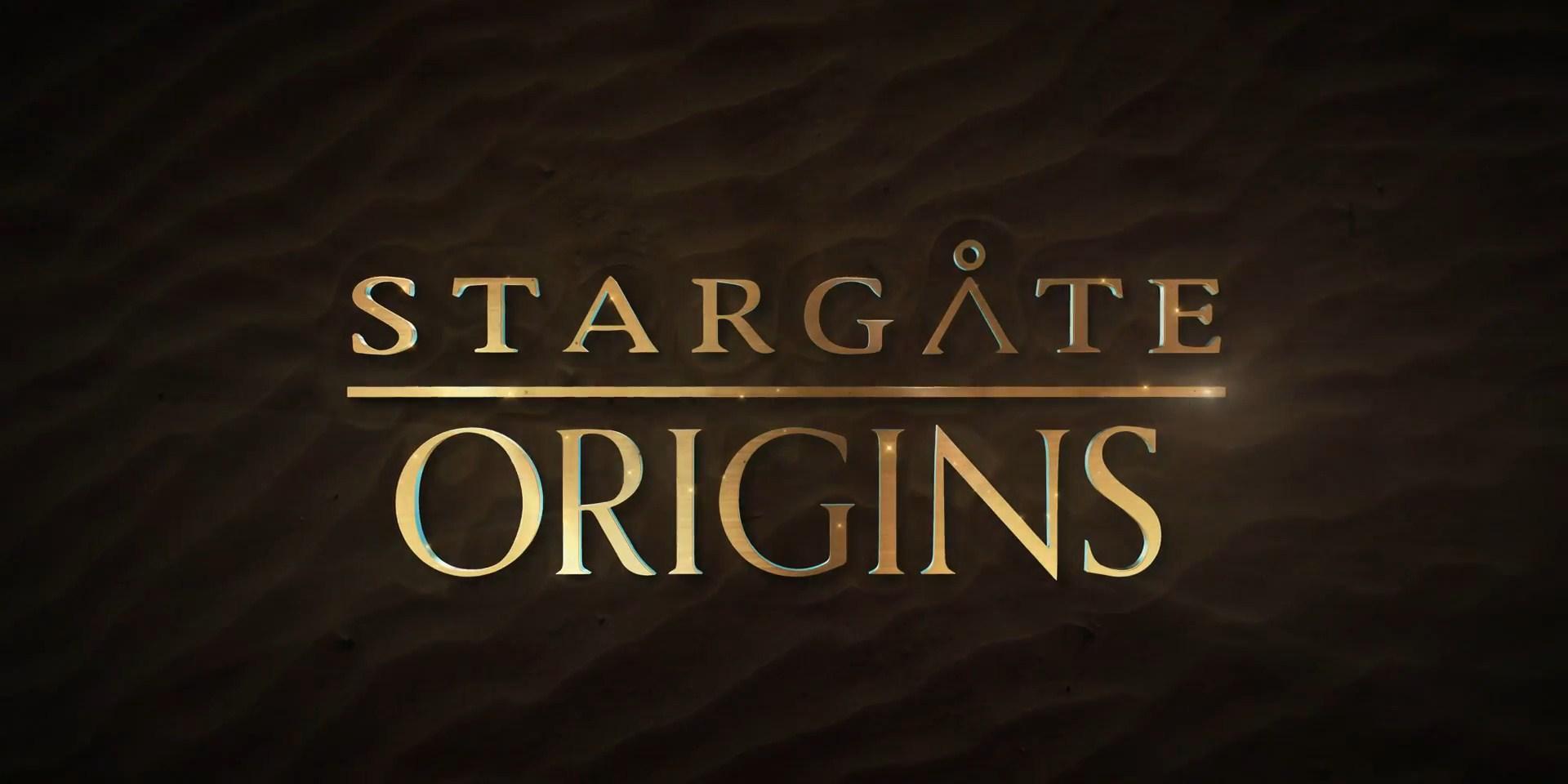 stargate_origins_s01e03_1080p_web-dl_aac2_0_h264-btn_mkv_snapshot_00_02.jpg