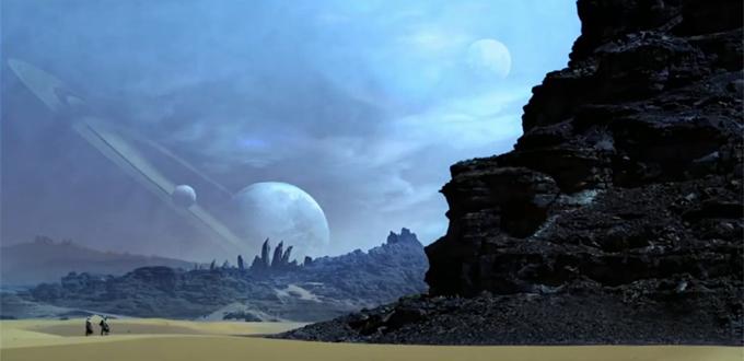 std_alien_planet.jpg