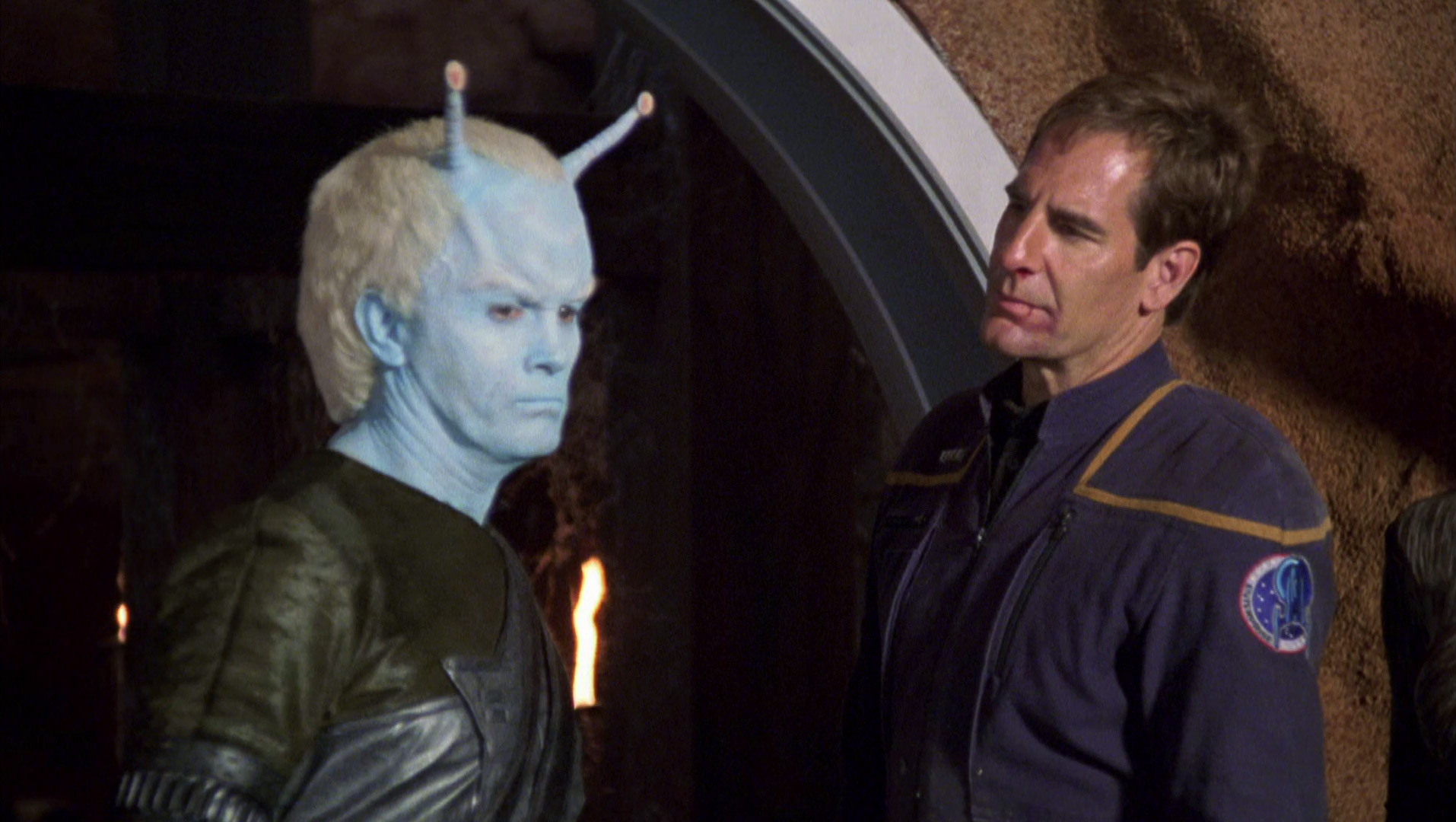 the-andorian-incident-482.jpg