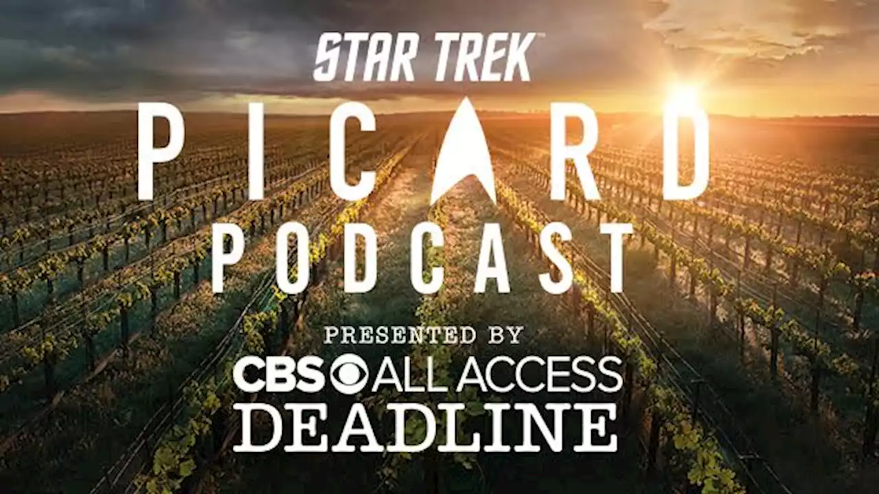 the-startrekpicard-podcast-episode-5-jeri-ryan-and-jonathan-del-arco-return-to-federation-space-amp--1228105866387189760.png