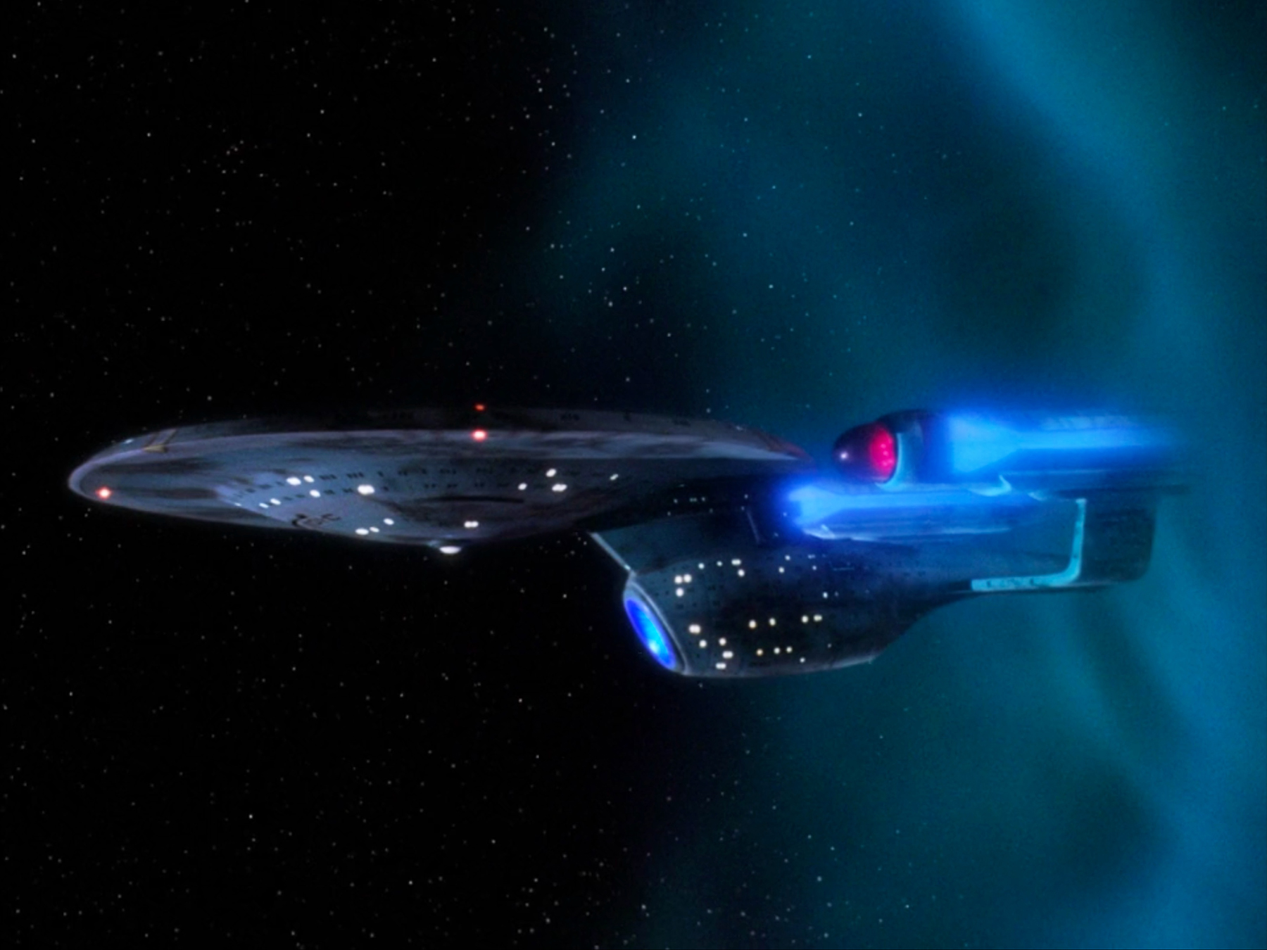 uss_enterprise-c_emerges_from_temporal_rift.jpg