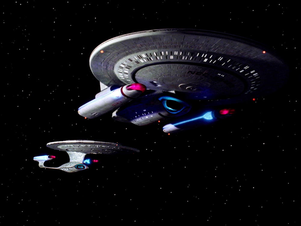 uss_phoenix_and_uss_enterprise-d.jpg