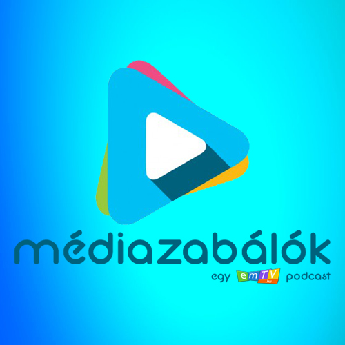 podcast_mediazabalok.jpg