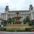 Florida üdülővárosai - Palm Beach