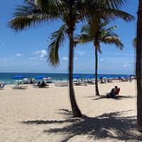 Fort Lauderdale látnivalók