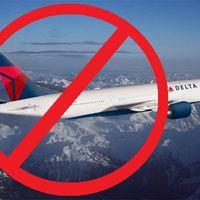 Delta Air Lines megszünteti budapesti járatát