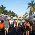 Miami nevezetsségei - Miami Karnevál 2011