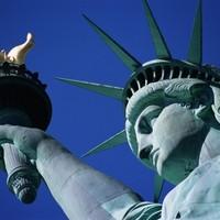 Irány Amerika! November 17-től vízum nélkül