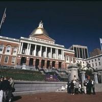 Bostoni látnivalók – Boston 2 percben