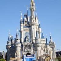 Disneyland – Florida 1.rész